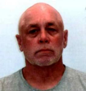 Randy E Garcia a registered Sex Offender of Maine