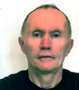 Gerald S Fletcher a registered Sex Offender of Maine