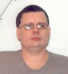 Michael E Horbovetz a registered Sex Offender of Texas