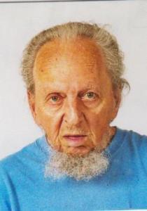 Joseph Eddie Robinia a registered Sex Offender of Maine