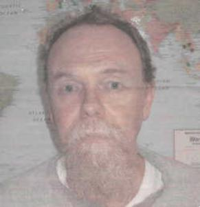 Phillip Allen Macclennen a registered Sex Offender of Arizona