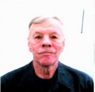Robert L Harvey a registered Sex Offender of Maine