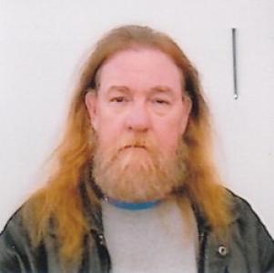 Roy L Rogers a registered Sex Offender of Massachusetts