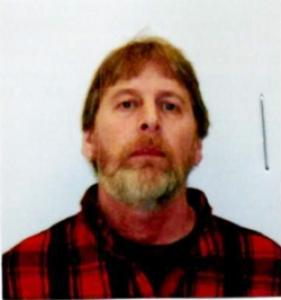 Andrew Scott Hadley a registered Sex Offender of Maine