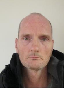 Richard Allen Guilmette Jr a registered Sex Offender of Maine