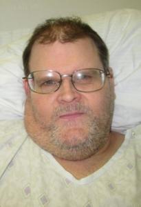 James Davis a registered Sex Offender of Maine