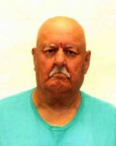 Donald O Cummings Jr a registered Sex Offender of Maine