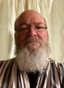 David G Walter a registered Sex Offender of Maine