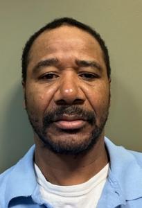 Mark P Barrett a registered Sex Offender of Maine