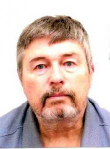 Chris S Caler a registered Sex Offender of Maine