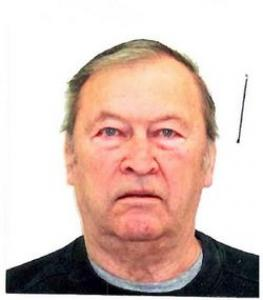 Linwood P Reeves a registered Sex Offender of Maine