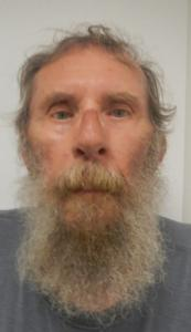 James H Buzzell a registered Sex Offender of Maine