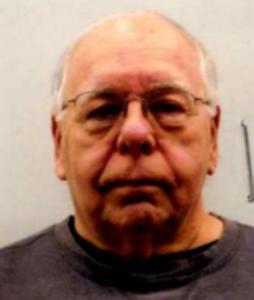 Richard J Dumond a registered Sex Offender of Maine