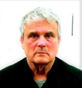 Richard G Langlais Jr a registered Sex Offender of Maine