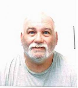 Larry L Michaud a registered Sex Offender of Maine