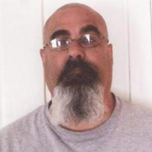 David Caswell a registered Criminal Offender of New Hampshire