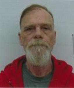 John C Day a registered Sex Offender of Maine