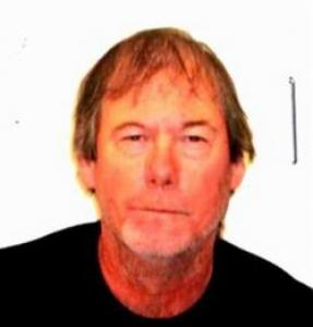 Todd Dekoning a registered Sex Offender of Maine