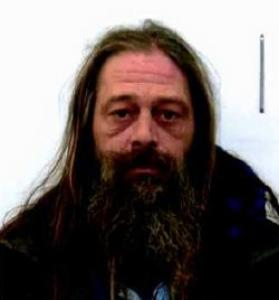 James C Grover a registered Sex Offender of Maine