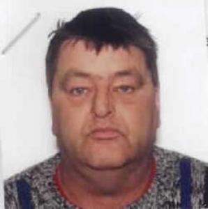 Richard Dean Stanley a registered Sex Offender of South Carolina