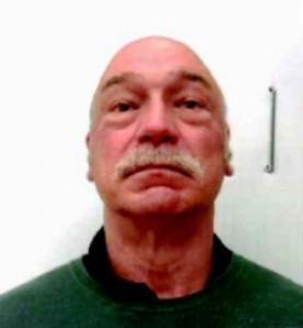 Dale A Hinkley a registered Sex Offender of Maine