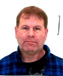 Edwin M Furbush a registered Sex Offender of Maine
