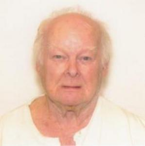 Elmer Leroy Knox a registered Sex Offender of Maine