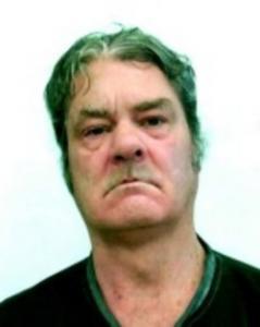 Kevin K Spaulding a registered Sex Offender of Maine