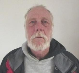 Charles A Leonard a registered Sex Offender of Maine