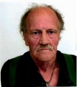 Foster James Mcclure a registered Sex Offender of Maine
