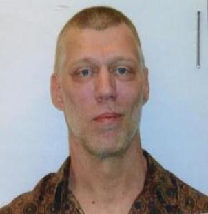 Elmer J Howard a registered Sex Offender of Maine