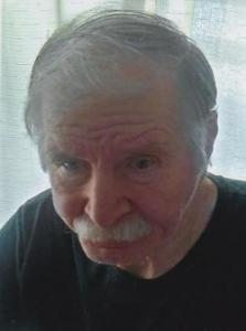 Dennis Craig Nile a registered Sex Offender of Maine