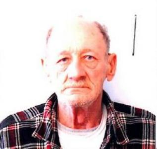 William R Pierce a registered Sex Offender of Maine
