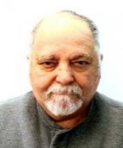 Leo Raymond Tellier a registered Sex Offender of Maine