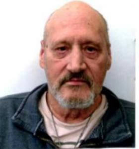 Stephen E Giles Sr a registered Sex Offender of Maine