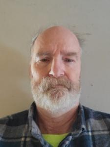Robert A Brown a registered Sex Offender of Maine