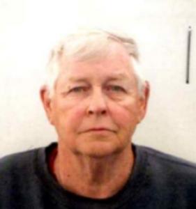 Richard M Greenleaf a registered Sex Offender of Maine
