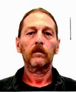 Paul C Girard a registered Sex Offender of Maine