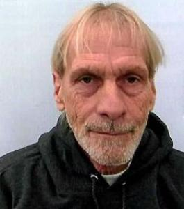Richard John Pagliarini a registered Sex Offender of Maine