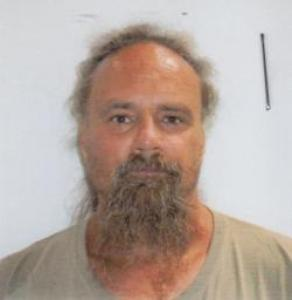 Jeffery Allen Horton a registered Sex Offender of Maine
