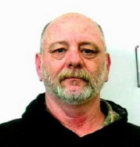 Kevin B Collins a registered Sex Offender of Maine