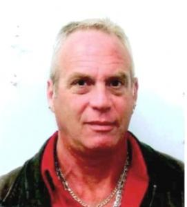 Timothy Hawkins a registered Sex Offender of Maine