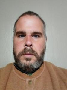 Andrew Buck a registered Sex Offender of Maine