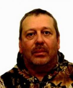 Kenneth Vigue a registered Sex Offender of Maine