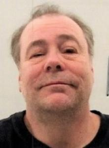James L Small a registered Sex Offender of Maine