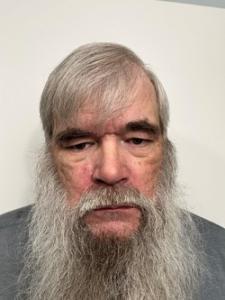 Richard A Ward Jr a registered Sex Offender of Maine