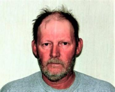 Harold Eugene Leathers a registered Sex Offender of Maine