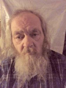 Calvin B Woodburn a registered Sex Offender of Maine