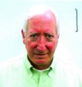 David A Greer a registered Sex Offender of Maine