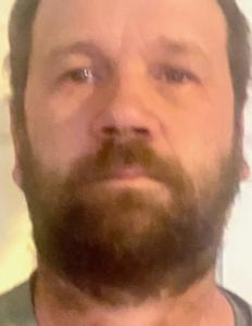 Jeremy Basford a registered Sex Offender of Maine
